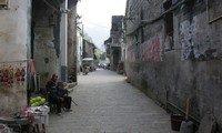 yangshuo xingping town