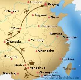 cht-se-02 tour map