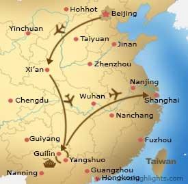 cht-sn-02 tour map