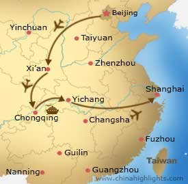 cht-sn-04 tour map
