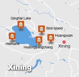 xn-2 tour map