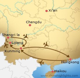 cht-6e tour map