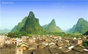 How to Spend 3 Days in Guilin: Itinerary Tips