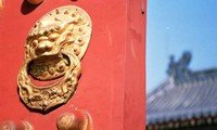 beijing temple of heaven visit
