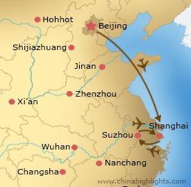 cht-29 tour map