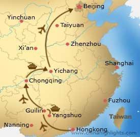 cht-sn-05 tour map