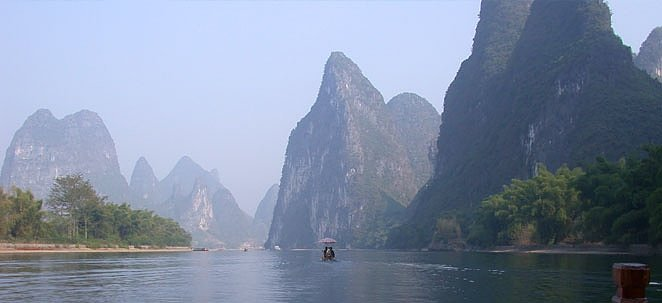 top-li-river-cruise