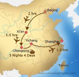 cht-se-01 tour map