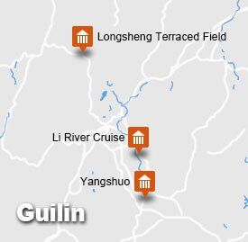 gl-46 Guilin Map