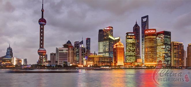 top-bigstock-shanghai-the-bund