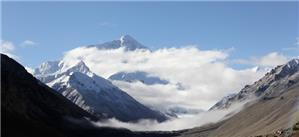 mount-everesttibet-base-camp