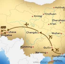 cht-tb-04 tour map