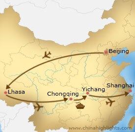 cht-sn-06 tour map