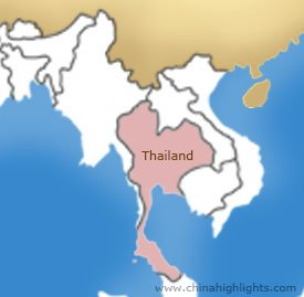 th-02 Thailang Map