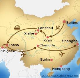 cht-tb-08 tour map