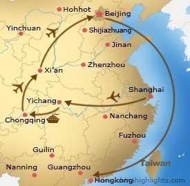 cht-27c tour map