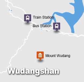 wds-01 tour map