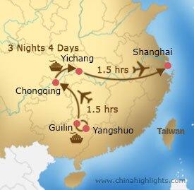 cht-se-06 tour map