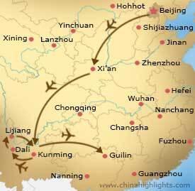 cht-63e tour map