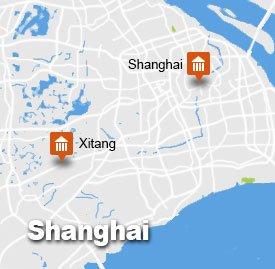 sh-6a tour map
