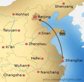 cht-ta-01 tour map