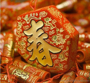 10 Disappearing Chinese New Year Traditions