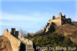 China's 7 Most Significant Historical Sites You Should Know