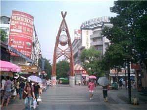 zhengyangjie