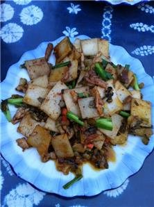 Delicious Er Kuai