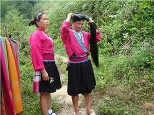 longsheng pinganzhai