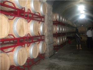 changyu wine museum