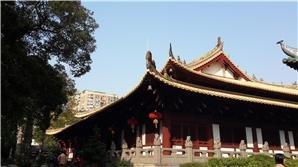 Bright Filial Piet Temple