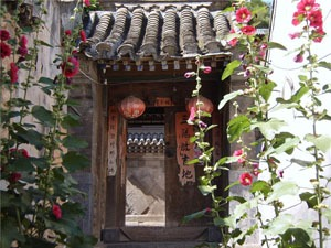 The 6 Most Beautiful Ancient Villages around Beijing