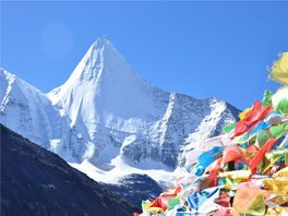 Planning a Tibet Tour in 2015/2016