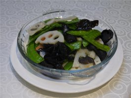 8 Recommended Vegetarian Restaurants in Xiamen