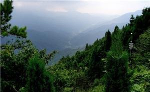 huangyangjie