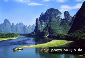 Zhangjiajie or Guilin: Which Should You Visit?