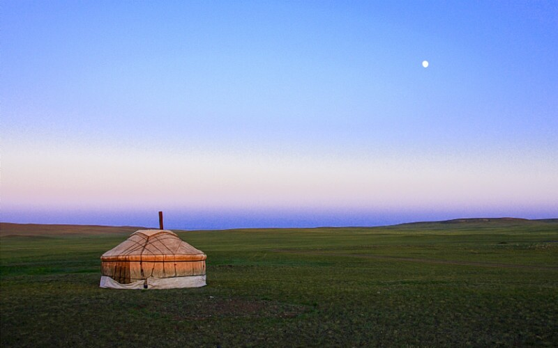 Inner Mongolia Travel Guide — How to Plan a Trip