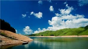 China's Most Beautiful Lakes