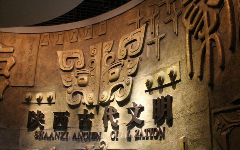 The Top Museums in Xi'an - Many of the Best in China