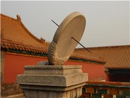 The Top 10 Treasures in the Forbidden City