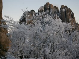 huangshan weather in january huangshan temperature in january. Black Bedroom Furniture Sets. Home Design Ideas