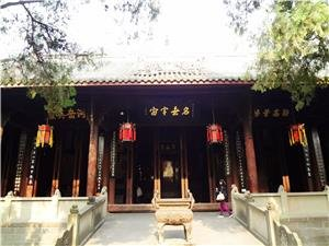 Top 8 Free things to Do in Chengdu