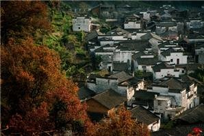 7 Most Beautiful Ancient Villages in China