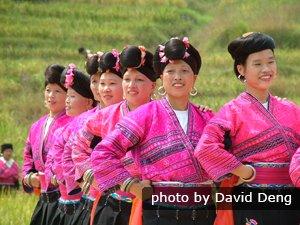 yao-minority-longsheng