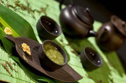 The Best Teahouses in Chengdu