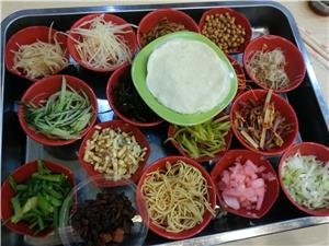 Guiyang Food