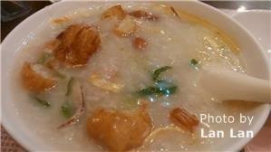 Shenzhen Chinese Restaurants — Cantonese, Sichuanese...