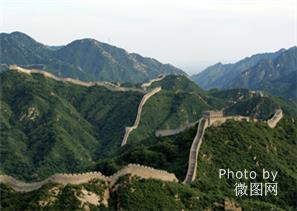 The Top 10 FAQs About the Great Wall