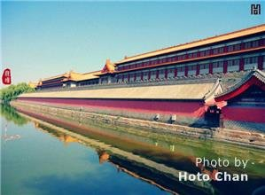 China's Top 3 Ancient Palaces